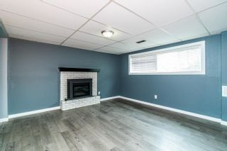 Photo 22: 1795 IRWIN Street in Prince George: Seymour House for sale (PG City Central (Zone 72))  : MLS®# R2602450