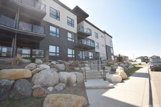 Photo 3: 212 225 Maningas Bend in Saskatoon: Evergreen Residential for sale : MLS®# SK847167