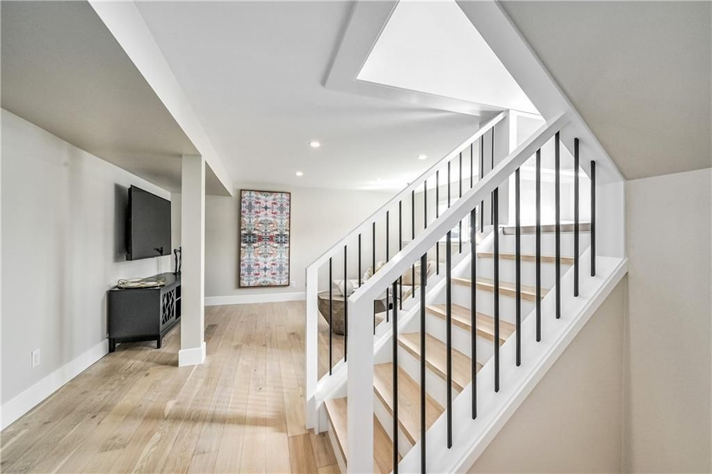 Photo 31: Photos: 5039 BULYEA Road NW in Calgary: Brentwood Detached for sale : MLS®# A1047047