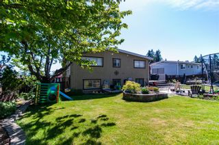 Photo 10: 328 S McCarthy St in : CR Campbell River Central House for sale (Campbell River)  : MLS®# 875823