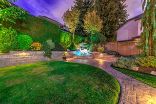 """Photo 26: 5716 169A Street in Surrey: Cloverdale BC House for sale in """"Richardson Ridge"""" (Cloverdale)  : MLS®# R2243658"""