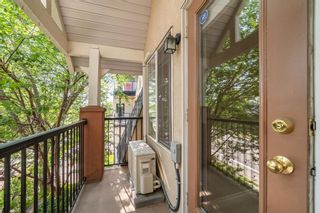 Photo 18: 123 1110 5 Avenue NW in Calgary: Hillhurst Apartment for sale : MLS®# A1130568