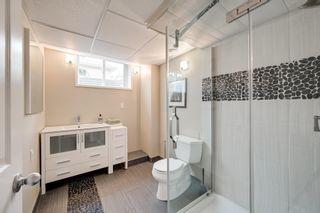 Photo 31: 8116 96 Avenue in Edmonton: Zone 18 House for sale : MLS®# E4253261