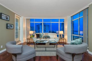"""Photo 8: 1202 130 E 2ND Street in North Vancouver: Lower Lonsdale Condo for sale in """"The Olympic"""" : MLS®# R2416935"""