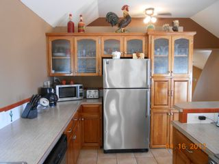 Photo 4:  in Anglemont: North Shuswap House for sale (Shuswap)  : MLS®# 10063369