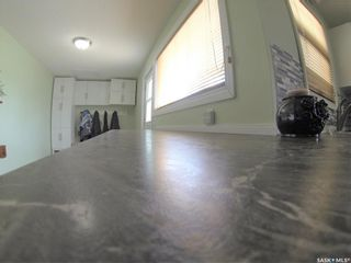 Photo 2: 245 Company Avenue South in Fort Qu'Appelle: Residential for sale : MLS®# SK831819