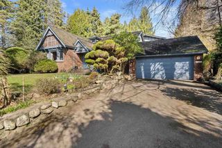 Photo 36: 1311 W 57TH Avenue in Vancouver: South Granville House for sale (Vancouver West)  : MLS®# R2559878