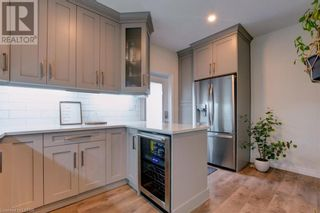 Photo 15: 489 ENGLISH Street in London: House for sale : MLS®# 40175995