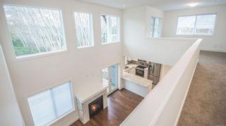 Photo 13: 3396 Pinestone Way in : Na North Nanaimo Half Duplex for sale (Nanaimo)  : MLS®# 881859