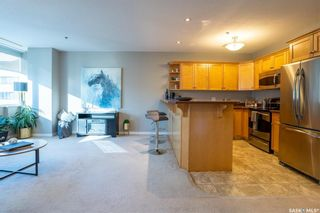 Photo 9: 1002 1914 Hamilton Street in Regina: Downtown District Residential for sale : MLS®# SK874005