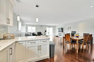 Photo 8: 2919 Doncaster Dr in Victoria: Vi Oaklands House for sale : MLS®# 876485