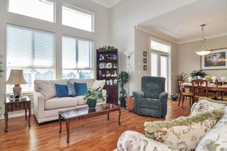 "Photo 3: 403 5430 201 Street in Langley: Langley City Condo for sale in ""SONNET"" : MLS®# R2479935"