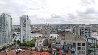 "Photo 23: 2305 289 DRAKE Street in Vancouver: Yaletown Condo for sale in ""Parkview Tower"" (Vancouver West)  : MLS®# R2474157"
