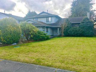 Photo 1: 7620 MALAHAT Avenue in Richmond: Broadmoor House for sale : MLS®# R2145806