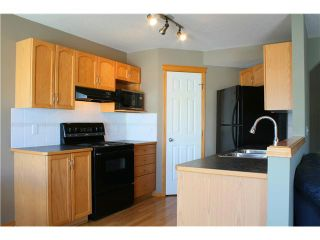 Photo 2: 110 COVILLE Square NE in CALGARY: Coventry Hills Residential Detached Single Family for sale (Calgary)  : MLS®# C3622422