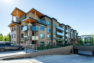 Photo 49: 408 145 Burma Star Road SW in Calgary: Currie Barracks Apartment for sale : MLS®# A1120327