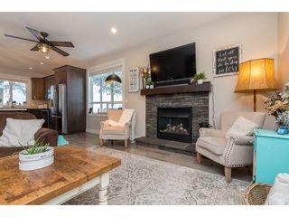 Photo 9: 4592 TESKEY ROAD in Chilliwack: Promontory House for sale (Sardis)  : MLS®# R2428418