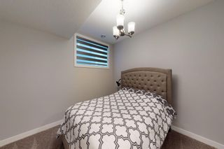 Photo 38: 18 Carrington Road NW in Calgary: Carrington Detached for sale : MLS®# A1149582