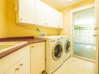 Photo 48: 778 Chartwest Crt in : PQ Qualicum Beach House for sale (Parksville/Qualicum)  : MLS®# 877010