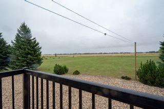 Photo 66: 43073 Rd 65 N in Portage la Prairie RM: House for sale : MLS®# 202120914