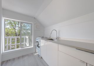 Photo 22: 3624 W 3RD Avenue in Vancouver: Kitsilano House for sale (Vancouver West)  : MLS®# R2581449