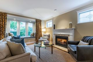 Photo 6: 3635 W 2ND Avenue in Vancouver: Kitsilano 1/2 Duplex for sale (Vancouver West)  : MLS®# R2620919