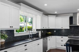 Photo 15: 4963 Del Monte Ave in : SE Cordova Bay House for sale (Saanich East)  : MLS®# 845759