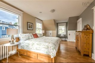 Photo 15: 6323 Oakland in Halifax: 2-Halifax South Residential for sale (Halifax-Dartmouth)  : MLS®# 202123091