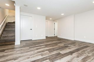 Photo 34: 839 Glenridding Ravine Wynd in Edmonton: Zone 56 House for sale : MLS®# E4245647