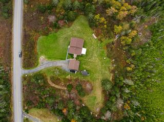 Photo 29: 1677 Ostrea Lake Road in Musquodoboit: 35-Halifax County East Residential for sale (Halifax-Dartmouth)  : MLS®# 202102985