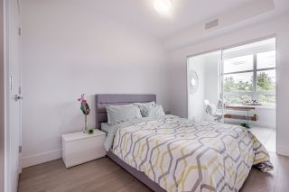 """Photo 14: 207 6333 WEST Boulevard in Vancouver: Kerrisdale Condo for sale in """"MCKINNON"""" (Vancouver West)  : MLS®# R2406393"""