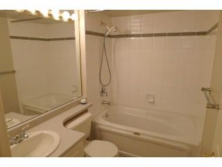 """Photo 16: 212 214 11TH Street in New Westminster: Uptown NW Condo for sale in """"DISCOVERY REACH"""" : MLS®# V954712"""