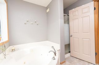 Photo 23: 10339 Wascana Estates in Regina: Wascana View Residential for sale : MLS®# SK870508
