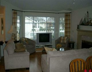 """Photo 5: 64 9208 208TH Street in Langley: Walnut Grove Townhouse for sale in """"CHURCHILL PARK"""" : MLS®# F2925357"""