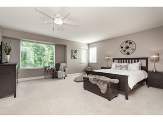 """Photo 24: 173 ASPENWOOD Drive in Port Moody: Heritage Woods PM House for sale in """"HERITAGE WOODS"""" : MLS®# R2494923"""