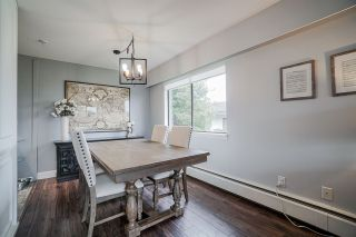 Photo 10: 301 120 E 5TH STREET in North Vancouver: Lower Lonsdale Condo for sale : MLS®# R2462061