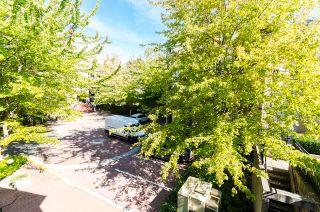 """Photo 6: 201 7455 MOFFATT Road in Richmond: Brighouse South Condo for sale in """"COLONY BAY"""" : MLS®# R2621523"""