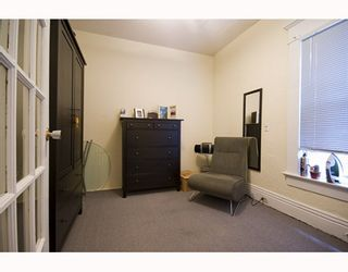 Photo 7: 31 W 11TH Avenue in Vancouver: Mount Pleasant VW House for sale (Vancouver West)  : MLS®# V773321