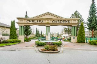 FEATURED LISTING: 107 - 13860 70 Avenue Surrey