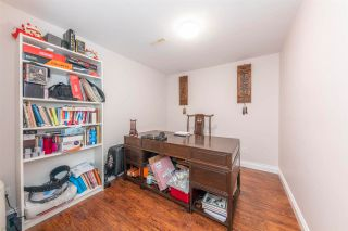 Photo 21: 62 2979 PANORAMA Drive in Coquitlam: Westwood Plateau Townhouse for sale : MLS®# R2576790