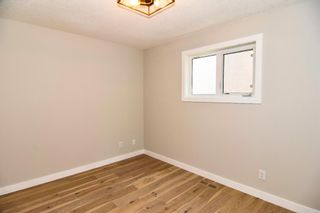 Photo 20: 77 Christie Park View SW in Calgary: Christie Park Detached for sale : MLS®# A1069071