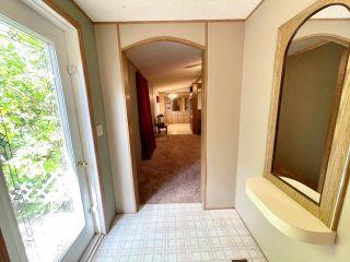 Photo 26: 305 Church Avenue in Miniota: R32 Residential for sale (R32 - Yellowhead)  : MLS®# 202122850