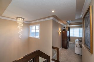 Photo 23: 2007 BLUE JAY Court in Edmonton: Zone 59 House for sale : MLS®# E4262186