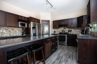 Photo 12: 16 Caribou Crescent in Winnipeg: South Pointe Residential for sale (1R)  : MLS®# 202109549