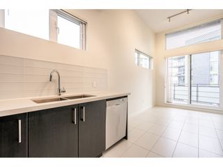 Photo 5: 408 3163 RIVERWALK AVENUE in Vancouver: South Marine Condo for sale (Vancouver East)  : MLS®# R2551924
