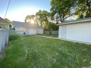 Photo 7: 323 Hall Street in Outlook: Residential for sale : MLS®# SK837687