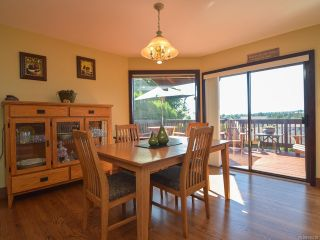 Photo 28: 739 Eland Dr in CAMPBELL RIVER: CR Campbell River Central House for sale (Campbell River)  : MLS®# 766208