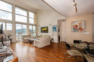 """Photo 6: 505 530 RAVEN WOODS Drive in North Vancouver: Roche Point Condo for sale in """"Seasons South"""" : MLS®# R2611475"""