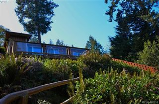 Photo 8: 25 Seagirt Rd in SOOKE: Sk East Sooke House for sale (Sooke)  : MLS®# 811468