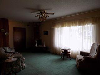 Photo 4: 5403 47A STREET: Wetaskiwin House for sale : MLS®# E4252509